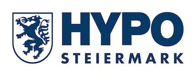 logo_hypo